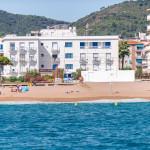 hotel Sorabona