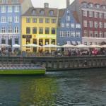 Kodan - stary pristav