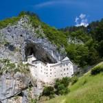 Predjamsky hrad