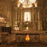 kaple v solnych dolech