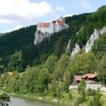hrad  Prunn