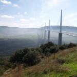 most v Millau