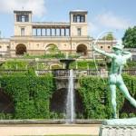patk Sanssouci