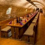 sklep Prvni vinarska